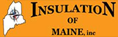 Insulation of Maine, Inc.