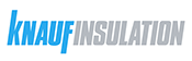 Knauf Insulation Dealer