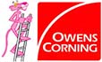 Owens Corning Insulation Dealer